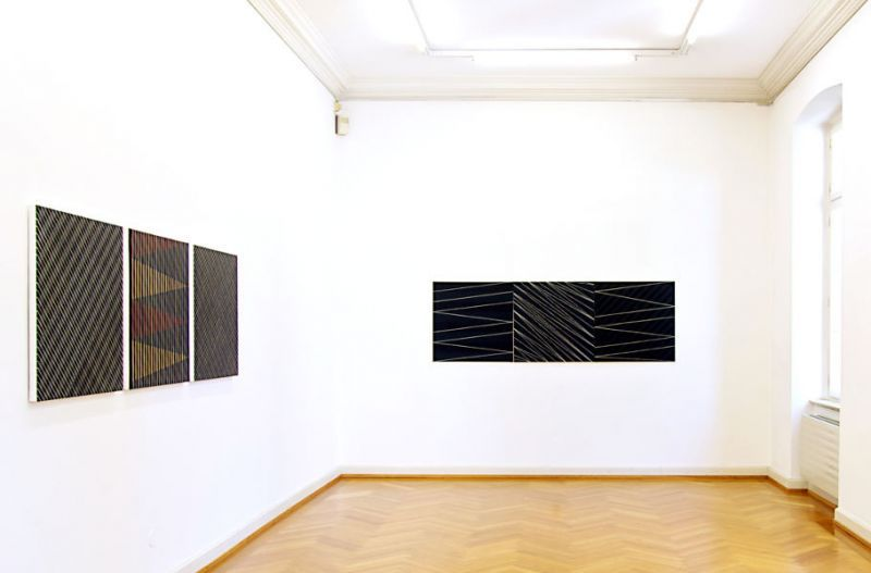 christian eder-bregenz-künstlerhaus-vorarlberg