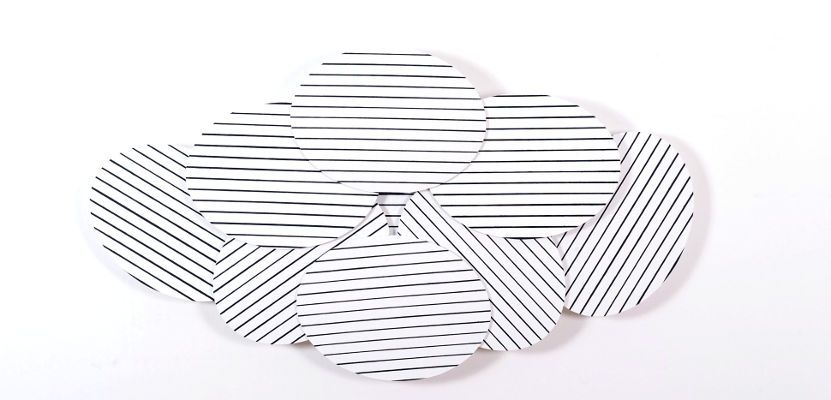Layering-space-studio vienna-painting-eder-artwork