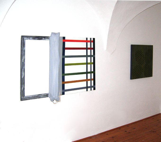 eder christian-painting-vienna-exhibition