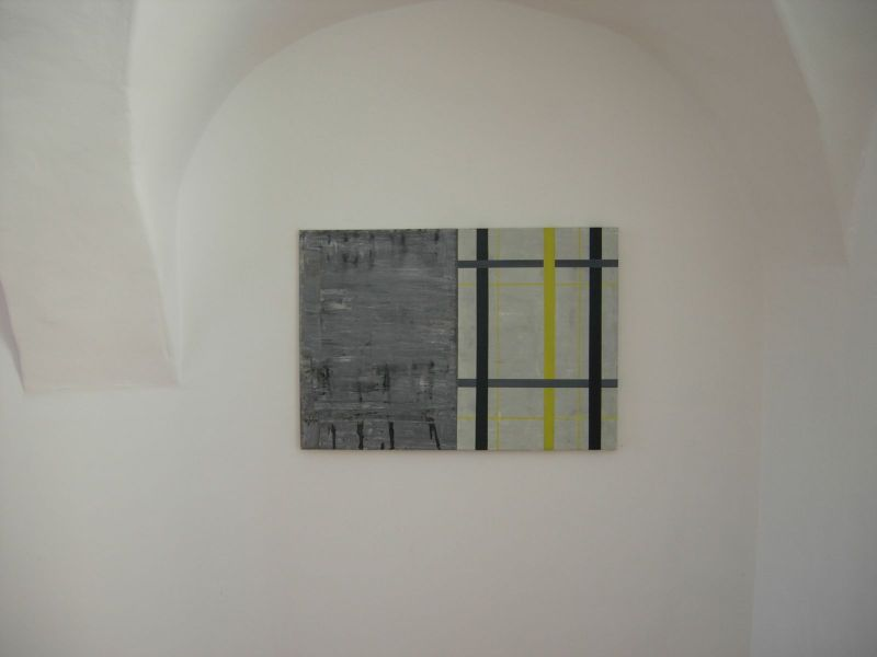 christian eder-exhibition schloss wolkersdorf-loweraustria