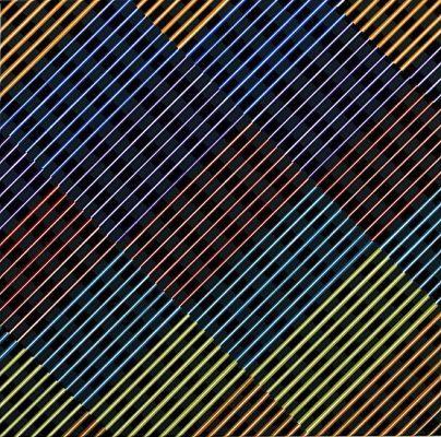 abstraktion-farbe-eder