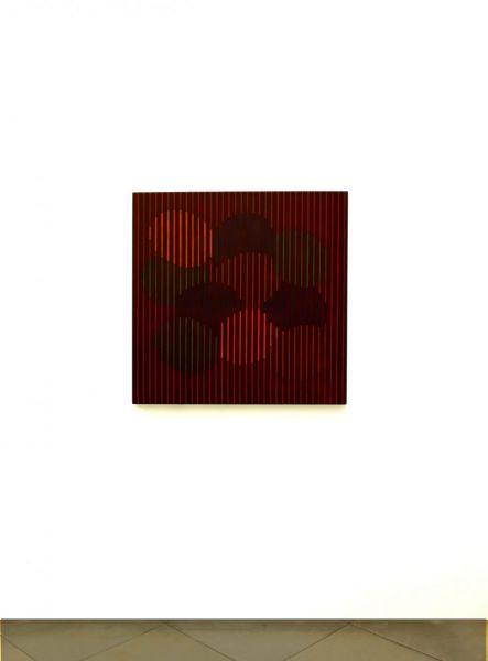 space-eder-paintings
