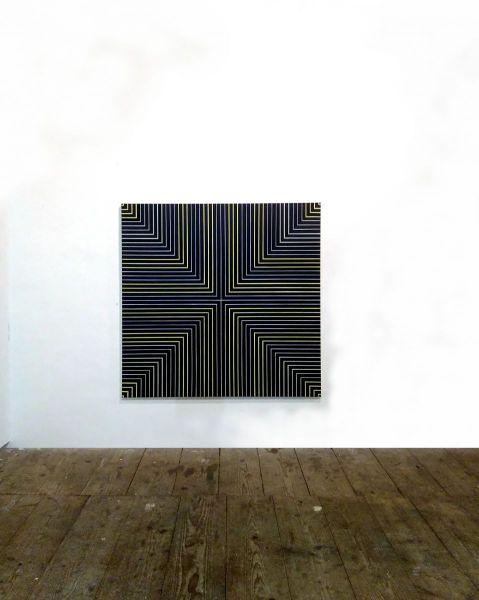 exhibition view-schloss lamberg-steyr-eder-painting