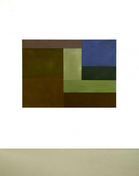 Christian Eder-Galerie Brunnhofer - Linz