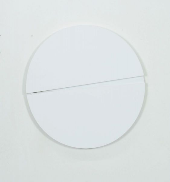 eder-circle-object