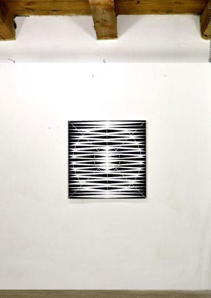 eder-paintings-work in space-raum-eder-artwork